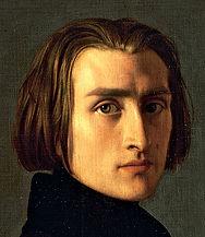 Liszt_par_Lehmann_Musée_Carnavalet.jpg