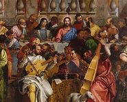 De tous temps, les artistes ne manquèrent pas d'imagination pour meetre la table en musique conférence par Marie-Aude Fourrier et son Parcours Musique