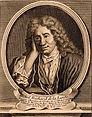 Michel-Richard Delalande illustre successeur de Lully présenté par Marie-Aude Fourrier et son Parcours Musique
