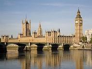 Londres une des capitales mondiales de la culture brille par ses grands orchestres, sa longue histoire musicale égrène des personnalités comme Henry VIII Purcell Haendel... Conférence Voyage musical à Londres par Marie-Aude Fourrier et son Parcours Musique