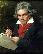 Beethoven_Par_Stieler_Conférence_écoute_