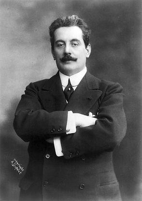 Puccini 1908.jpg