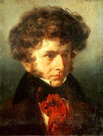 Berlioz_par_Emile_Signol_1832_Villa_Médi