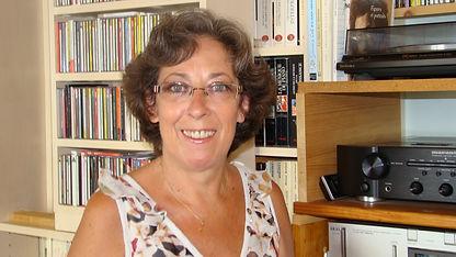 Marie-Aude Fourrier, conférencière, musicienne, intervenante en musique et arts, vous propose conférences musicales, cours, introduction à l'écoute, promenades musicales et activités musicales à la carte, et offre à chacun des voies d'accès faciles à la musique classique. Le classique un plaisir pour tous