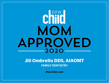 mom-approved-central-dentist-jill-ombrel