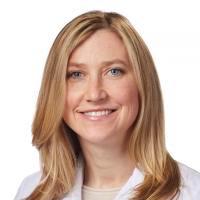 Dr. Kristin Constantine