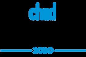 MomApproved_2020_Logo.png