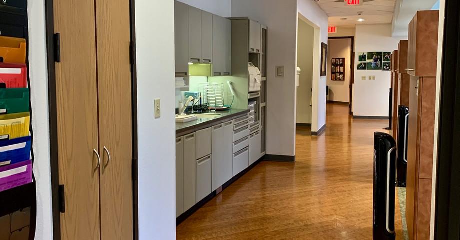 Central-Dentist-Back-Office.jpeg