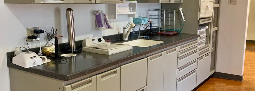 central-dentist-sterilization-negative-i