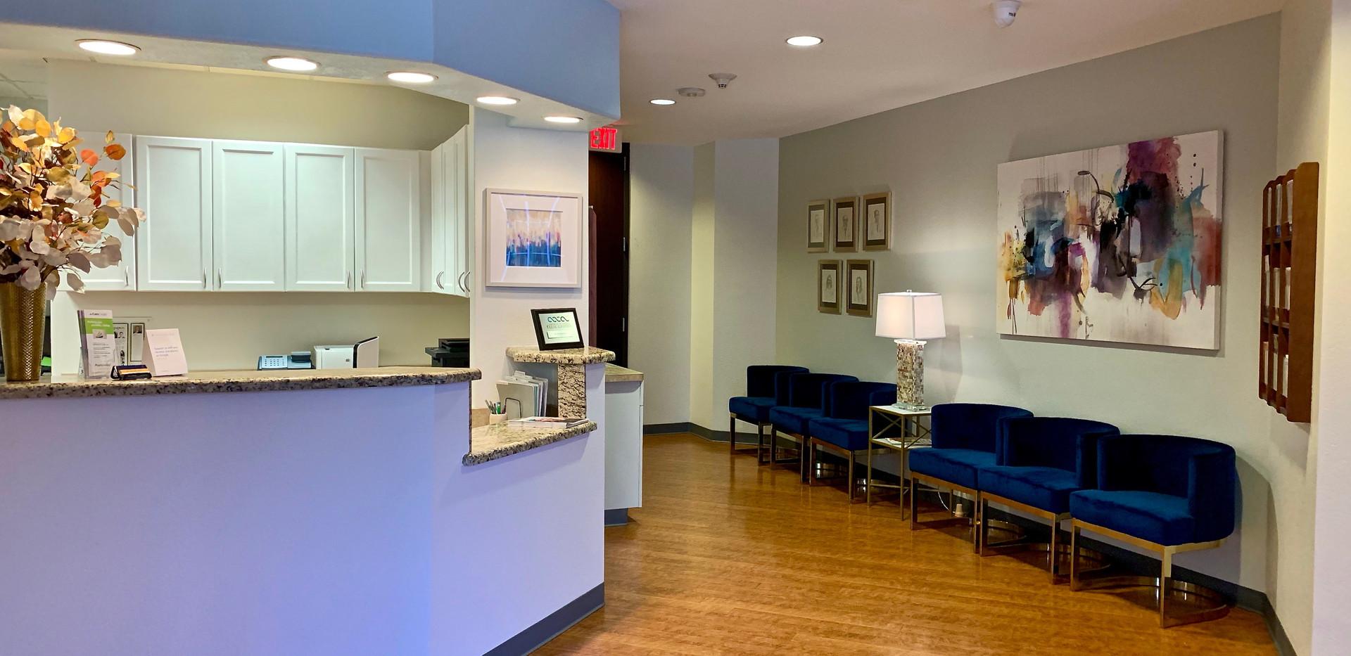central-dentist-waiting-room.jpeg