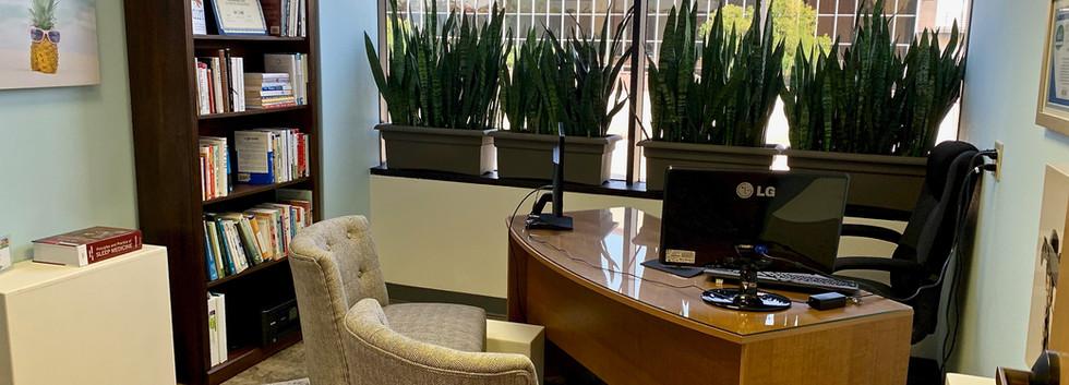 central-dentist-consult-room.jpeg