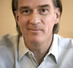Dr. Michael Biavati