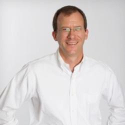Dr. Matthew Yaeger
