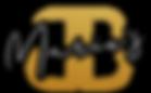 Maries-Beauty-Bar-Logo_edited.png
