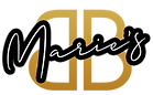Maries-Beauty-Bar-Logo_edited.png