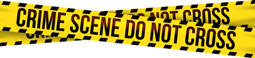 police_tape_PNG15.png