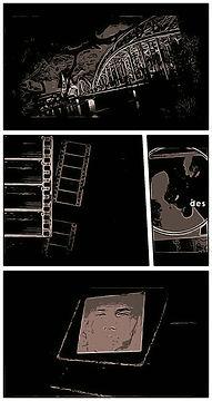 Storyboard_210119_171652.jpg