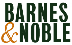 Barnes-Noble-Logo-500x313.png