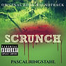 ScrunchFinalCD.jpg