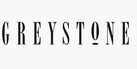 greystone.PNG