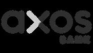 Axos Bank_edited.png