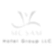 mcsam-hotel-group-squarelogo-15180700274