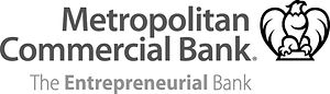 Metropolitan Bank_edited.jpg