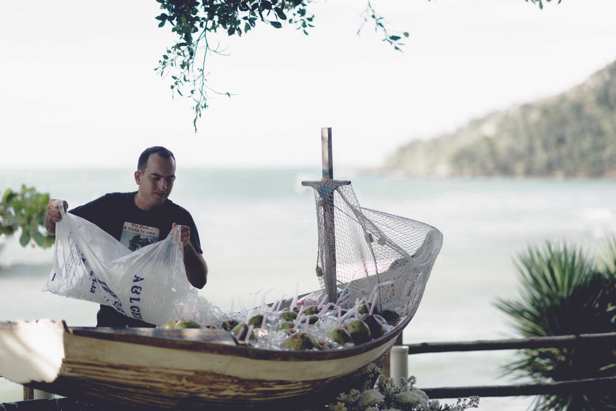 Pousada Praia da Tartaruga - Priscila & Guilherme (18)