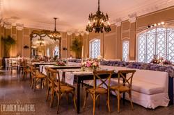 Castelo Country Club de Petropolis - Paula e Felipe (9)