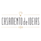 logo_deluxe_horizontal.png