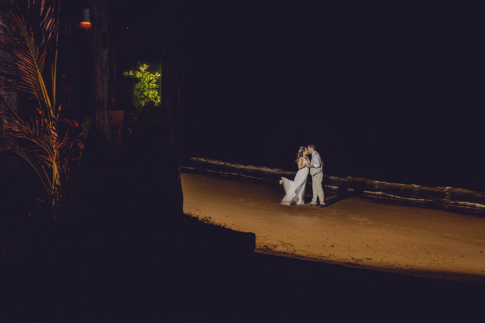 Pousada Praia da Tartaruga - Priscila & Guilherme (108)