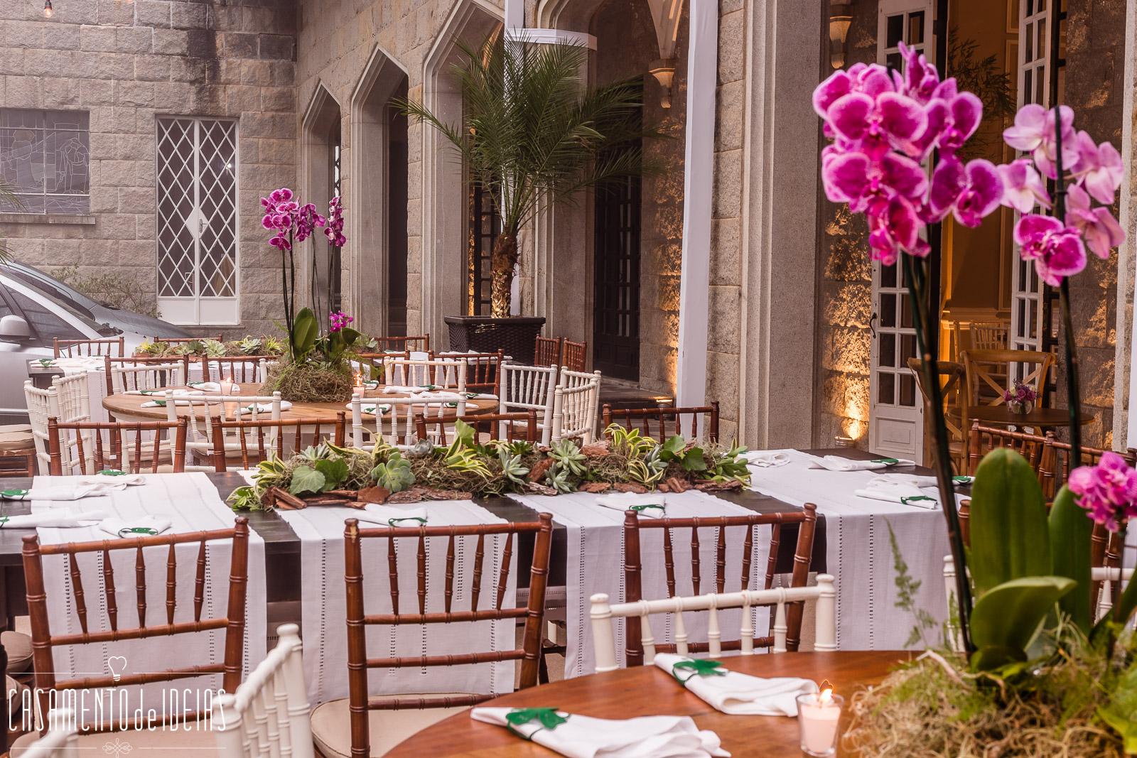 Castelo Country Club de Petropolis - Paula e Felipe (39)
