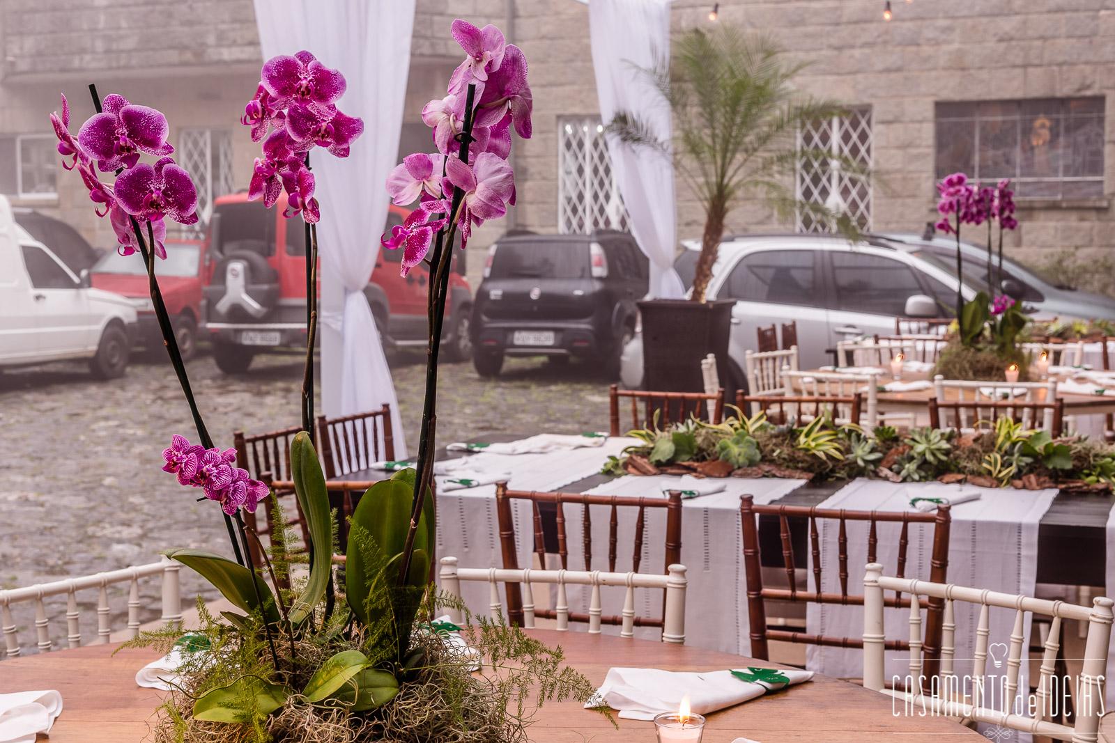 Castelo Country Club de Petropolis - Paula e Felipe (38)