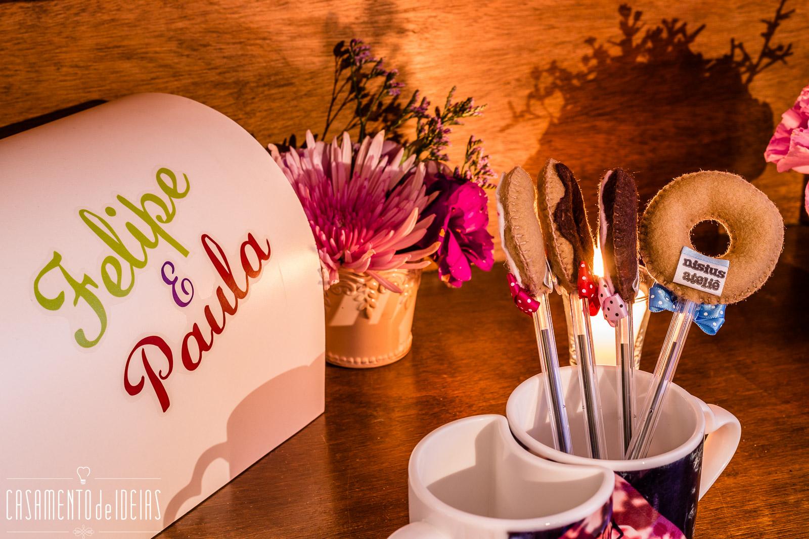Castelo Country Club de Petropolis - Paula e Felipe (102)
