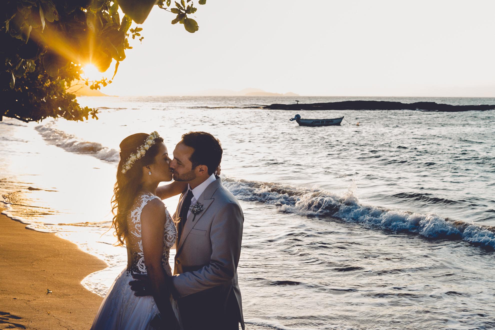 Pousada Praia da Tartaruga - Priscila & Guilherme (78)