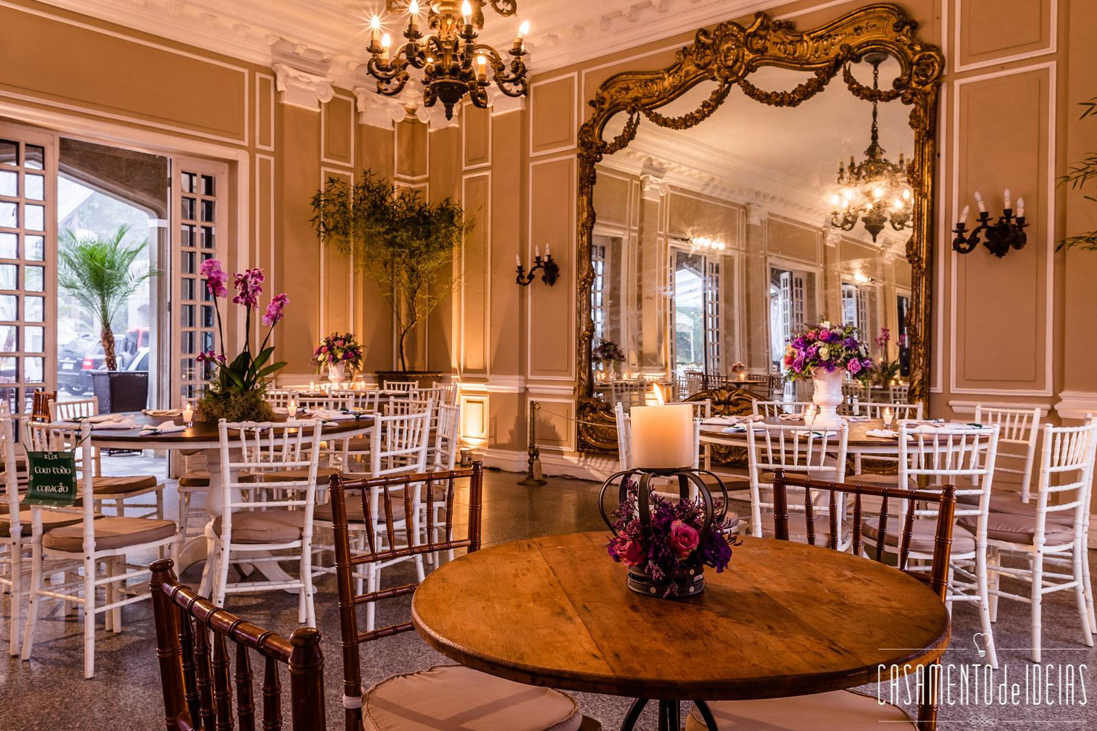 Castelo Country Club de Petropolis - Paula e Felipe (10)