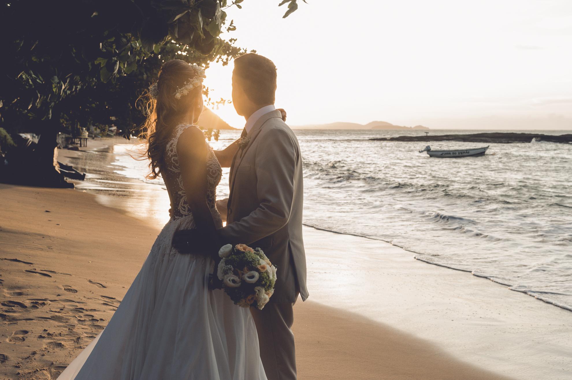 Pousada Praia da Tartaruga - Priscila & Guilherme (79)
