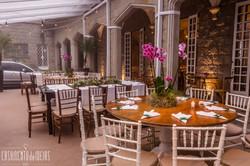 Castelo Country Club de Petropolis - Paula e Felipe (36)