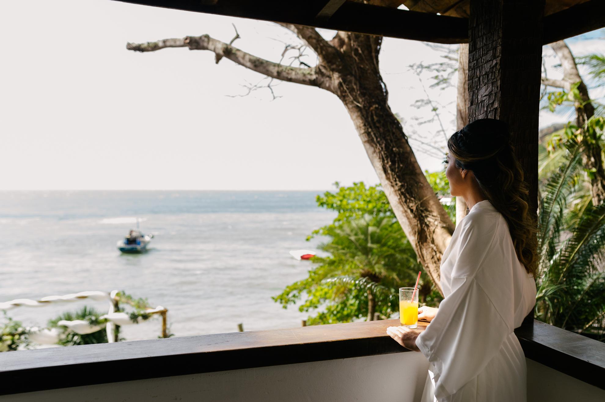 Pousada Praia da Tartaruga - Priscila & Guilherme (24)