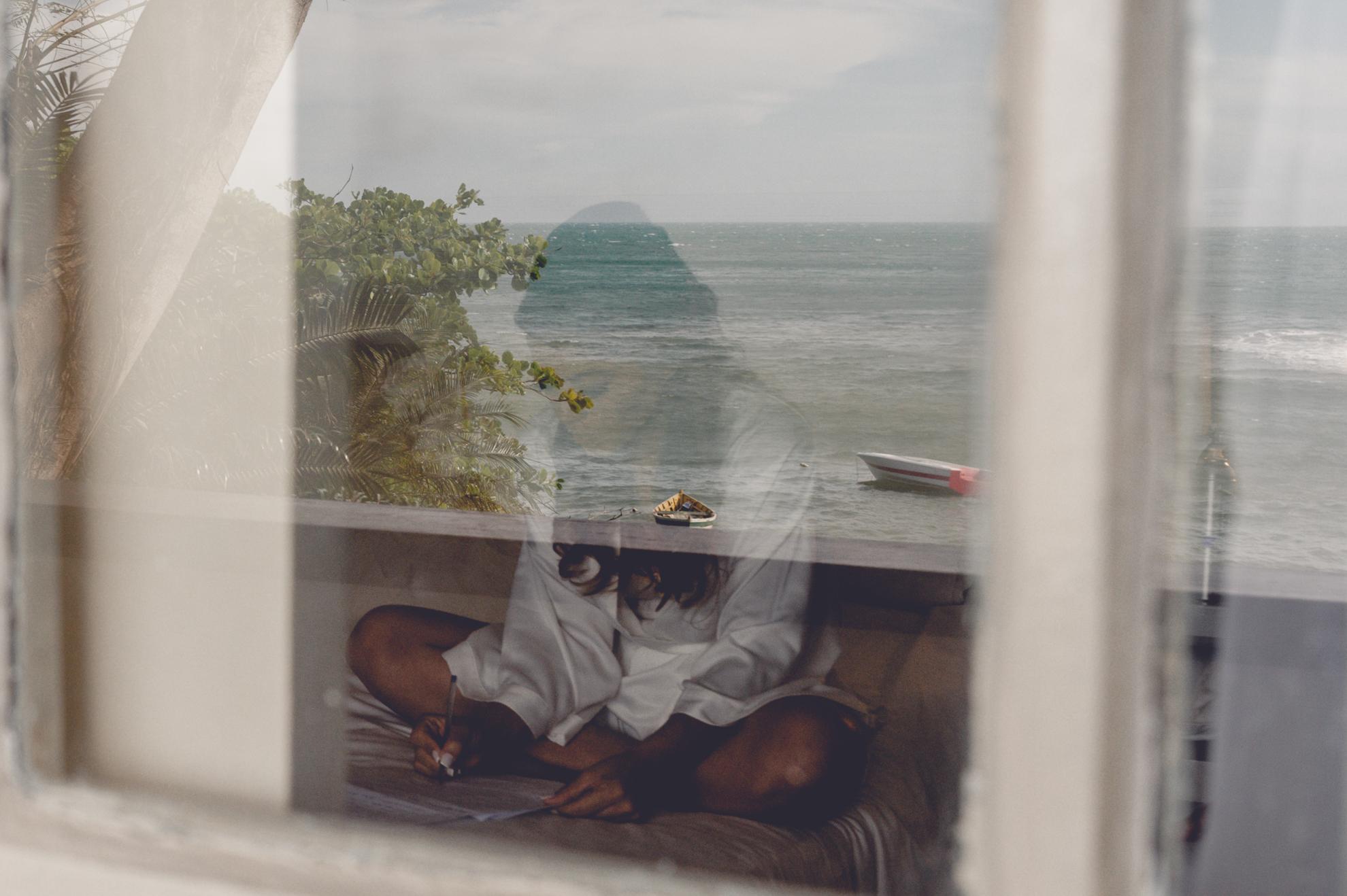 Pousada Praia da Tartaruga - Priscila & Guilherme (29)