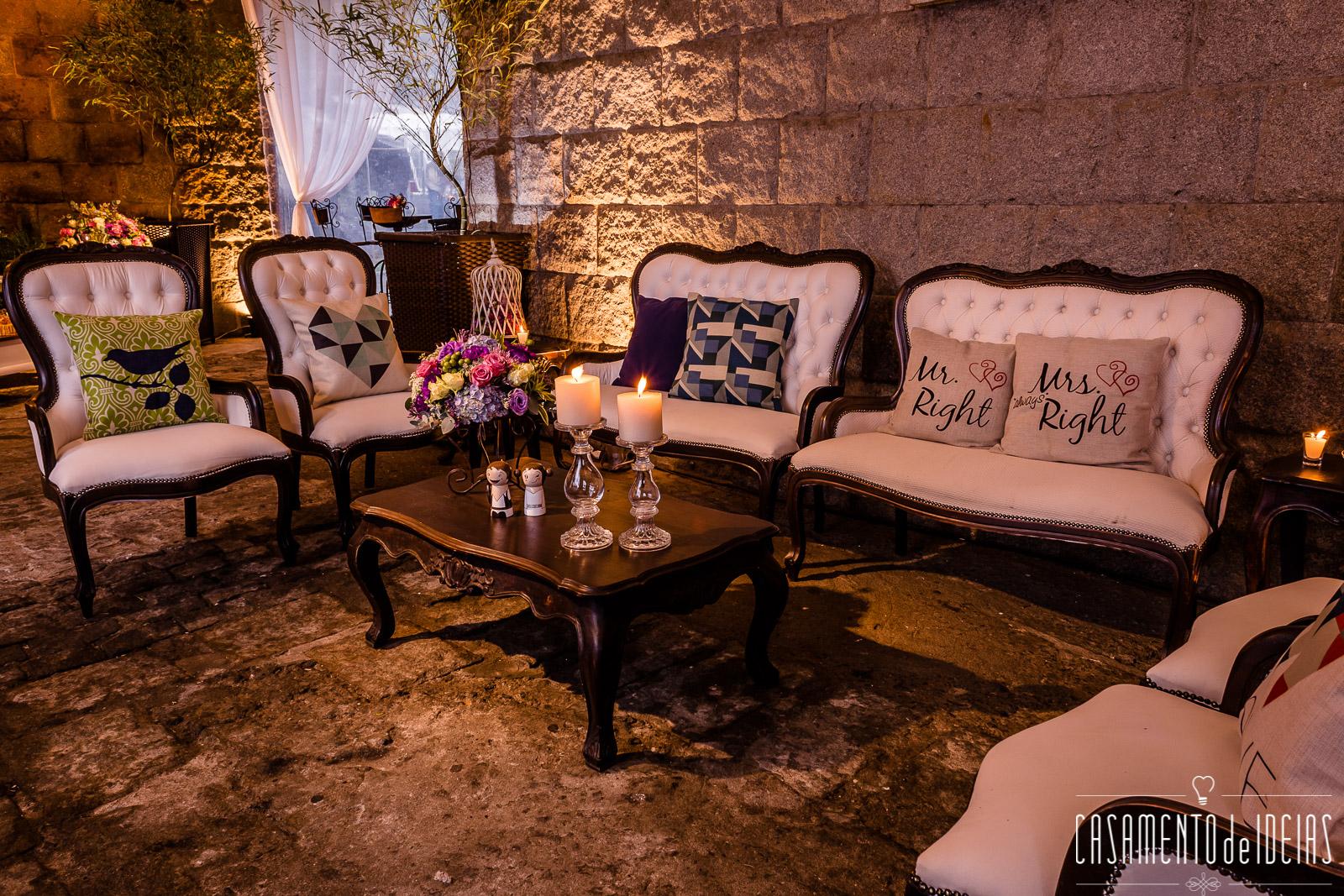 Castelo Country Club de Petropolis - Paula e Felipe (53)