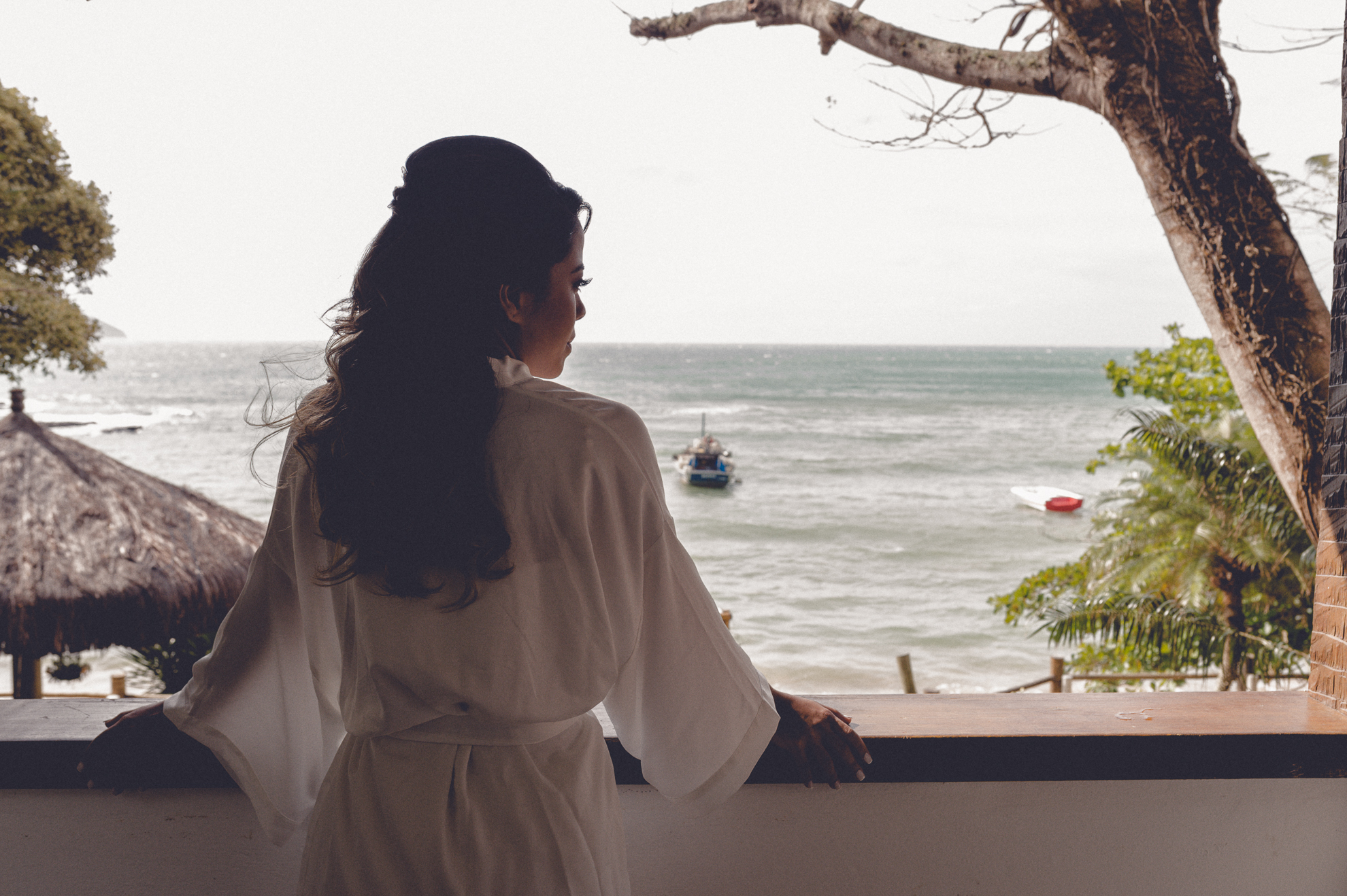 Pousada Praia da Tartaruga - Priscila & Guilherme (25)