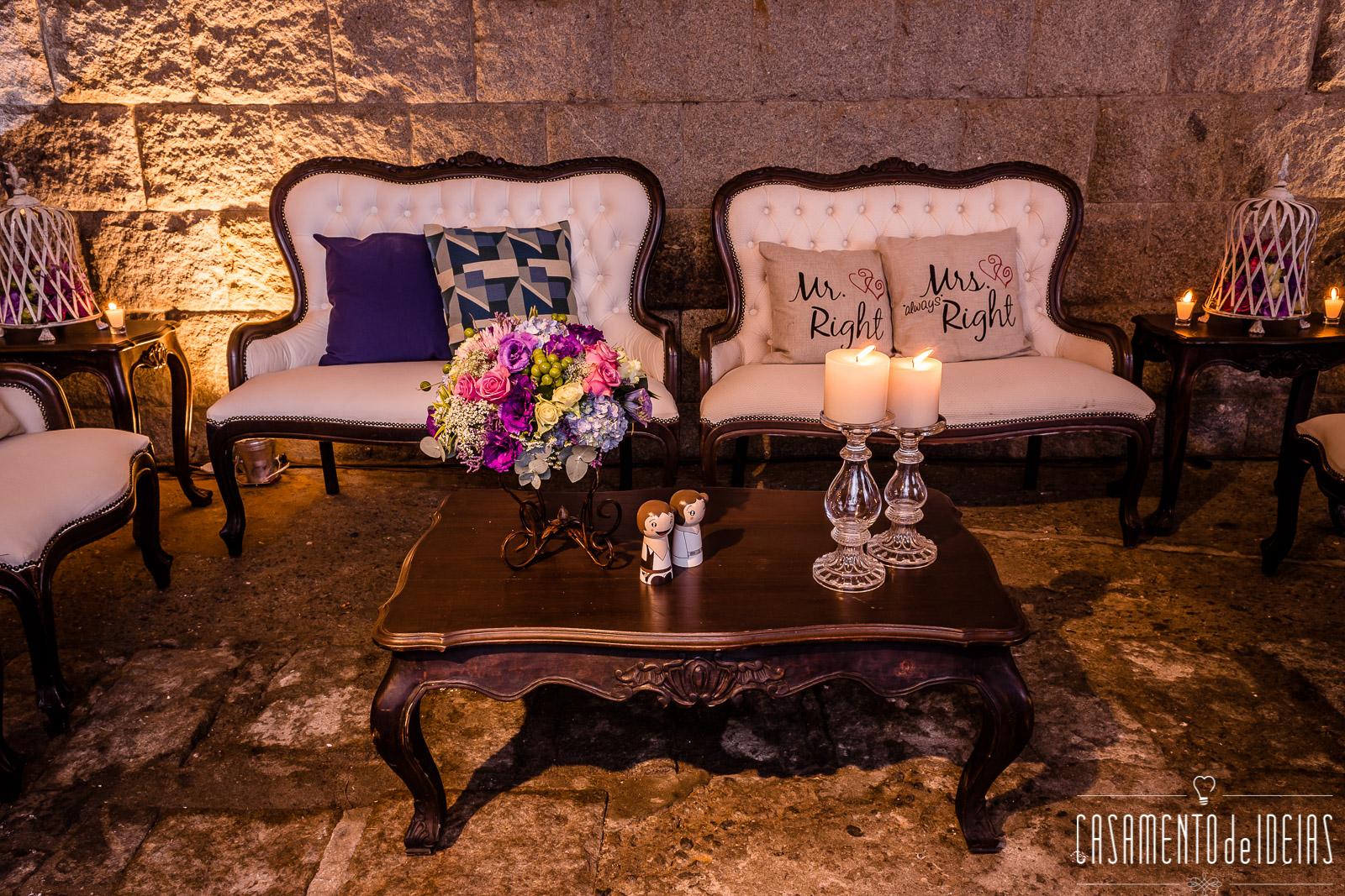 Castelo Country Club de Petropolis - Paula e Felipe (52)