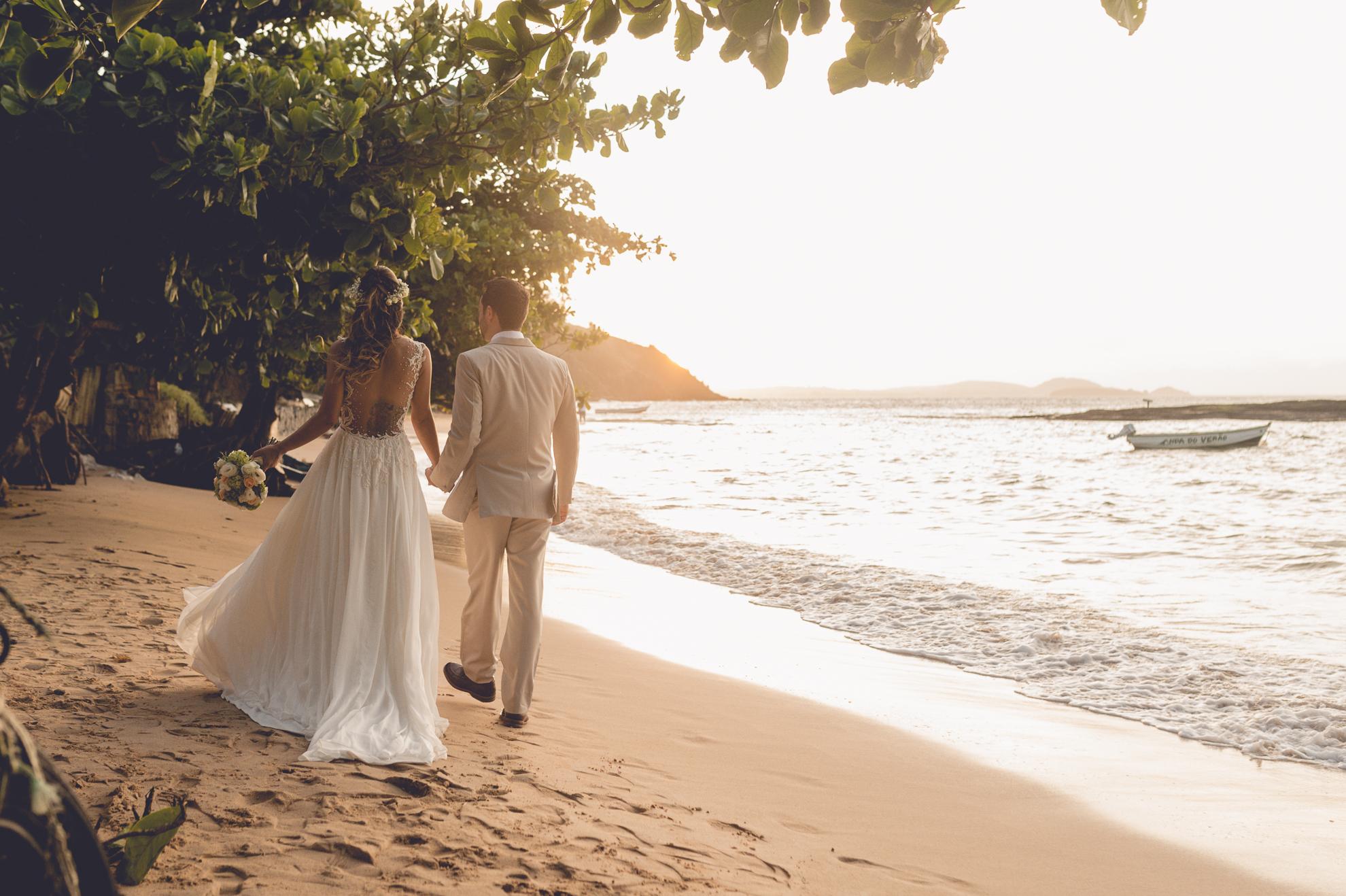 Pousada Praia da Tartaruga - Priscila & Guilherme (80)