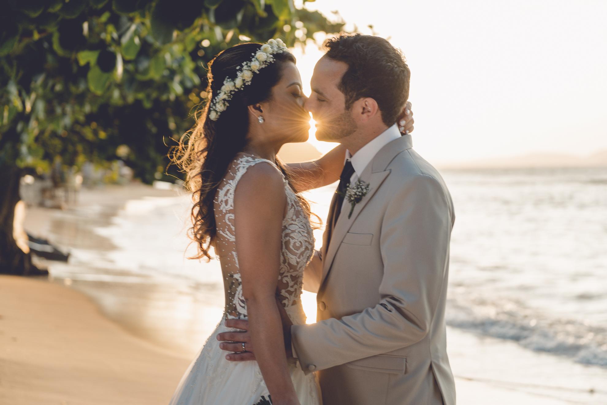 Pousada Praia da Tartaruga - Priscila & Guilherme (77)