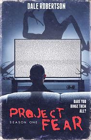 project fear 3.jpg