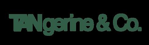 Logo completo verde.png