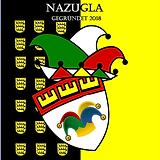 LogoNazuGla PNG.png