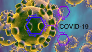 ¿Cabe la indemnización del Estado por los daños producidos a consecuencia del coronavirus?