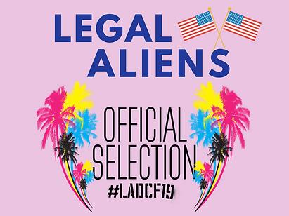 LADCF Legal Aliens.png
